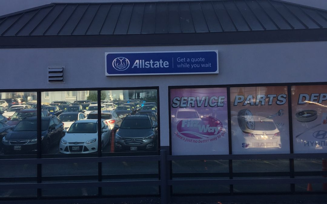 Allstate – Germantown, MD