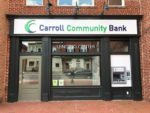 Carroll Community Bank - Mt. Airy, MD