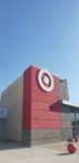 T1890 - Hyattsville - After re-brand